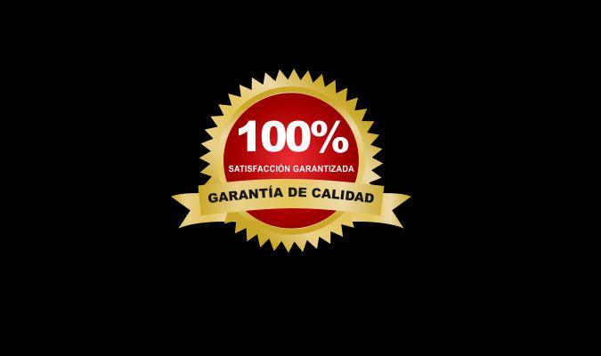 garantia_bolas_chinas