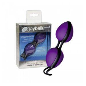 joyballs-secret